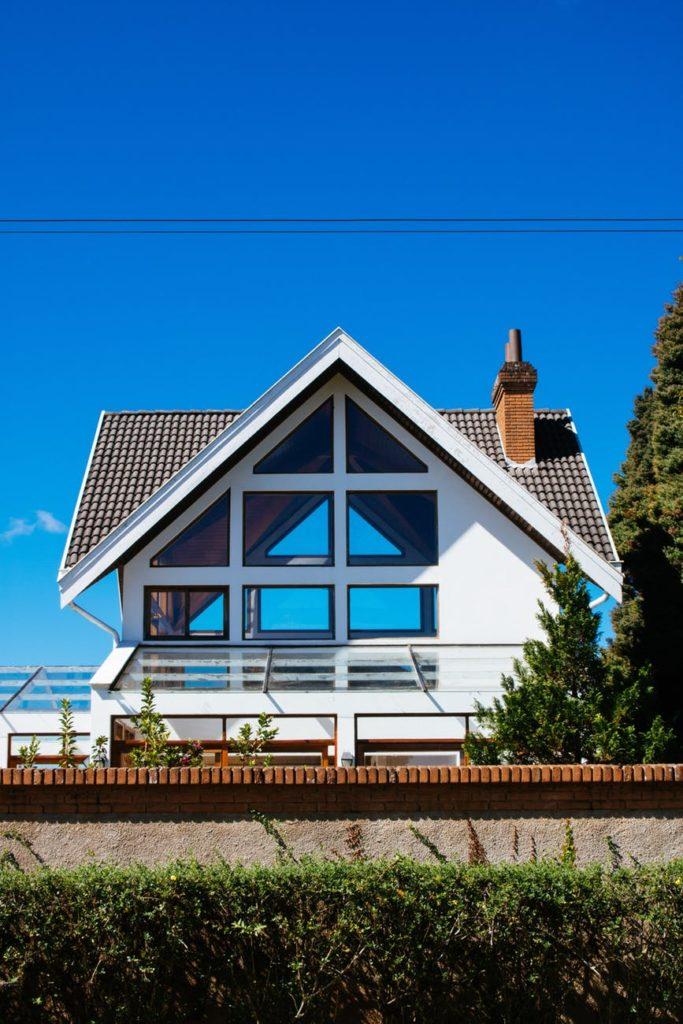 couvreur balaruc réparation et réfection de toiture